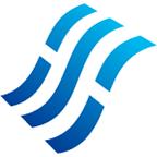 古城建水app下载-古城建水手机版下载V1.0.0