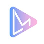 右糖APP下载-右糖最新版下载V1.2.12.3