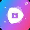 视频抠图免费版下载-视频抠图手机版下载V2.9