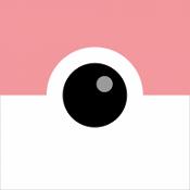 玩图客APP下载-玩图客官方版下载V1.1.2