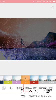 玩图客界面截图预览