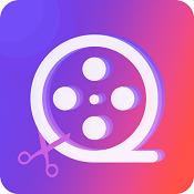 短视频编辑器APP下载-短视频编辑器最新版下载V1.0.2