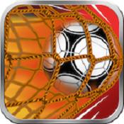 热血11人游戏下载-热血11人官方版下载V1.1.0