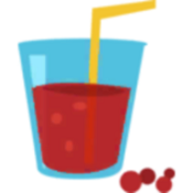 我爱喝果汁游戏下载-我爱喝果汁最新版下载V1.0.0