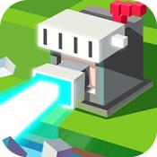 放置合成方块游戏下载-放置合成方块安卓版下载V1.0.7