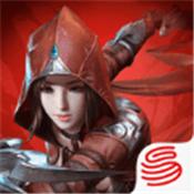 kingOfHunters游戏下载-kingOfHunters游戏安卓版下载V1.1.440