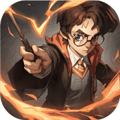 哈利波特魔法觉醒安卓版下载-哈利波特魔法觉醒安卓官方版下载V1.2