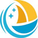健康扬帆app下载-健康扬帆安卓版下载V1.0.98