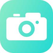 夏天相机APP下载-夏天相机最新版下载V2.0.2