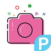 照片修图编辑滤镜器APP下载-照片修图编辑滤镜器官方版下载V3.0