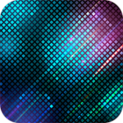特效短视频APP下载-特效短视频最新版下载V4.0.0