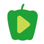 青椒影视手机版下载-青椒影视最新版下载V2.3.5