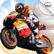 全民越野摩托车游戏下载-全民越野摩托车官方版下载V1.0