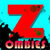 MowZombies游戏下载-MowZombies游戏中文版下载V1.0.12