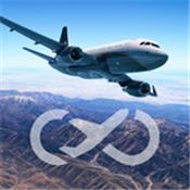 无限飞行安卓版下载-无限飞行安卓中文版下载V19.02.1