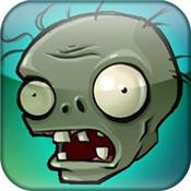 95版植物大战僵尸下载-95版植物大战僵尸手机版下载V2.9.01