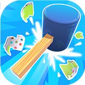 疯狂的锤子官方版下载-疯狂的锤子安卓版下载V1.0.7