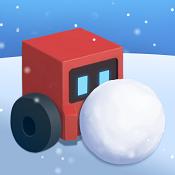 没事玩个球球游戏下载-没事玩个球球安卓版下载V1.0.4