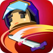 刀片风暴游戏下载-刀片风暴正式版下载V1.0.0