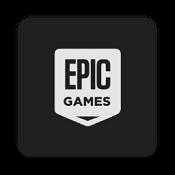 Epicgames APP下载-Epicgames手机版下载V4.0.4