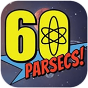 太空60秒游戏下载-太空60秒游戏手机版下载V1.0.3