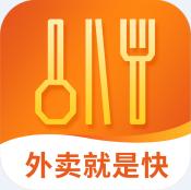 我的外卖app下载-我的外卖安卓版下载V1.0.0