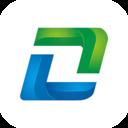 掌上准东app下载-掌上准东安卓最新版下载V1.7.6