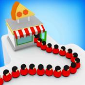 了不起的商店模拟器游戏下载-了不起的商店模拟器官方版下载V1.2.4