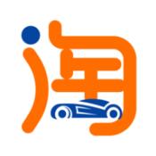 淘车港app下载-淘车港安卓版下载V1.0