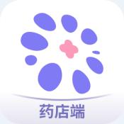 莲藕医生app下载-莲藕医生最新版下载V3.1.1