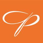 派逊通软件下载-派逊通校服商城下载V1.0.1