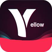 字幕网yellow最新手机版下载-字幕网yellow免费app下载V1.4.2