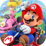 MarioKartTour手机版下载-MarioKartTour手机安卓版V1.0.1