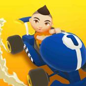 卡丁车计划游戏下载-卡丁车计划官方版下载V1.1.1