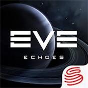 eveechoes游戏下载-eveechoes官方版下载V1.0.0