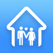 幸福苑下载-幸福苑app下载v1.0.16