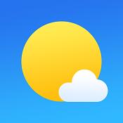 云端天气预报APP下载-云端天气预报最新版下载V1.1