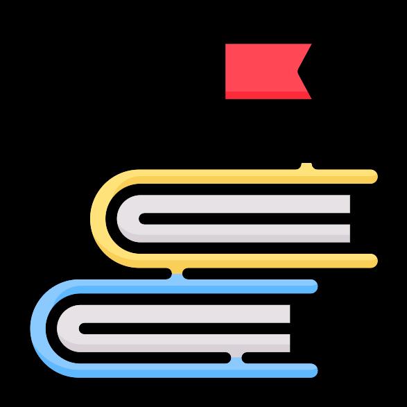 学习通自动签到手机版-学习通自动签到app下载 v1.0