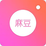 91麻豆传媒app下载-91麻豆传媒app官方版下载V4.5.3