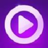 飘花影院app下载-飘花影院手机版下载V1.0.2