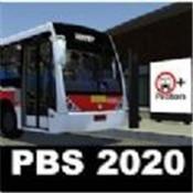 宇通巴士模拟器下载-宇通巴士模拟器手机版下载V2.8.1