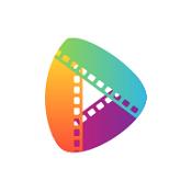 u5影视最新版下载-u5影视免费下载V1.0.4