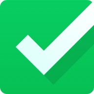 番茄待办app-番茄待办手机版下载 v1.0.0