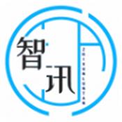 智讯社区app下载-智讯社区app官方版下载V4.5.45
