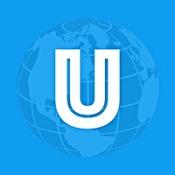 Unbordered社交软件APP下载-Unbordered软件官方版下载V6.0.1