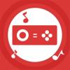 红白机模拟器APP下载-红白机模拟器安卓版下载V1.0.0