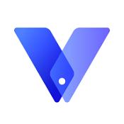 光速虚拟机APP下载-光速虚拟机官方版下载V1.1.3