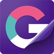 kk谷歌助手官方版下载-kk谷歌助手官方安卓版下载V1.0