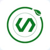 便利送吧app下载-便利送吧最新版本下载V1.0.1