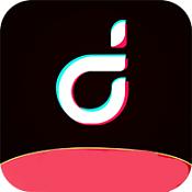 蚪音短视频App下载-蚪音短视频最新版下载V11.3.0